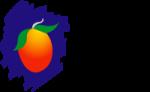 XIX Congreso Internacional sobre el Mango Peruano