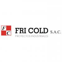 FRICOLD-14
