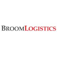 broomlogistics