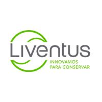 liventus