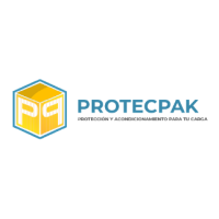 logo-protecpak-18