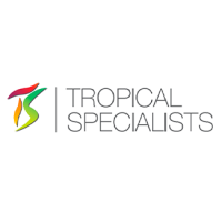 tropical specialists